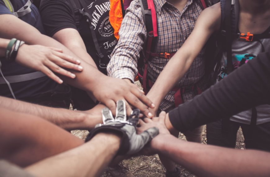 What is a Brand Community?